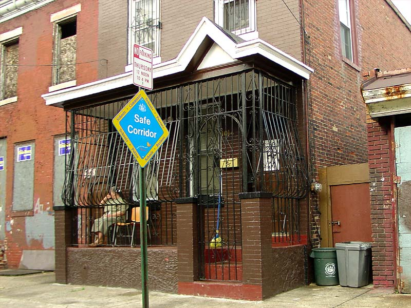 Collingswood Apartments For Rent Craigslist