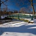 westphila_cobbscreek_footbridge