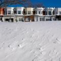 westphila_snow_rowhomes
