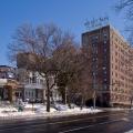 westphila_walnutparkplaza_snow