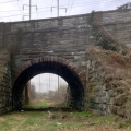 mtairy_chestnuthilleastviaduct
