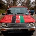 mtairy_s-truck
