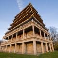 reading_pagoda_01