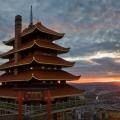 reading_pagoda_02