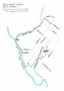 shart01_map